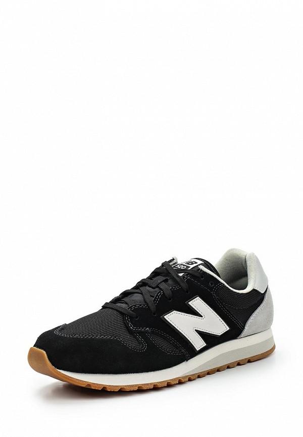 где купить Кроссовки New Balance New Balance NE007AMUNW75 по лучшей цене