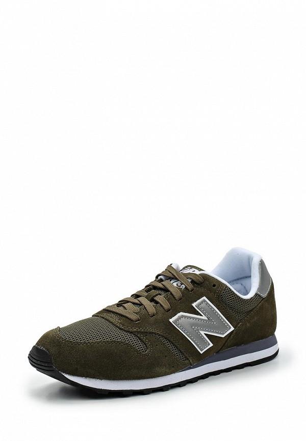 Кроссовки New Balance New Balance NE007AMUNW77 new balance футболка chiks