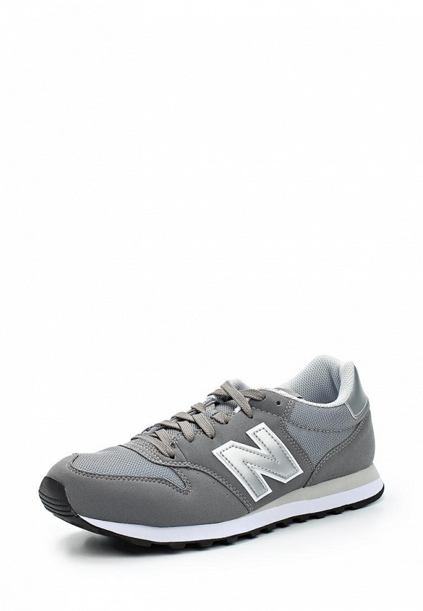 Кроссовки New Balance New Balance NE007AMUNW81 new fountain pen fine print rex young f [black] axis fnyr300rb japan import