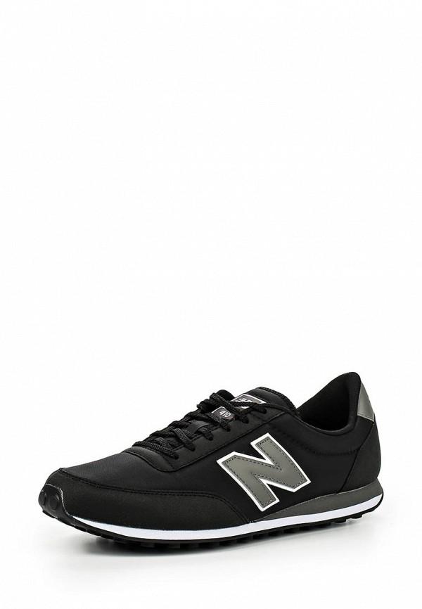 Женские кроссовки New Balance U410CC