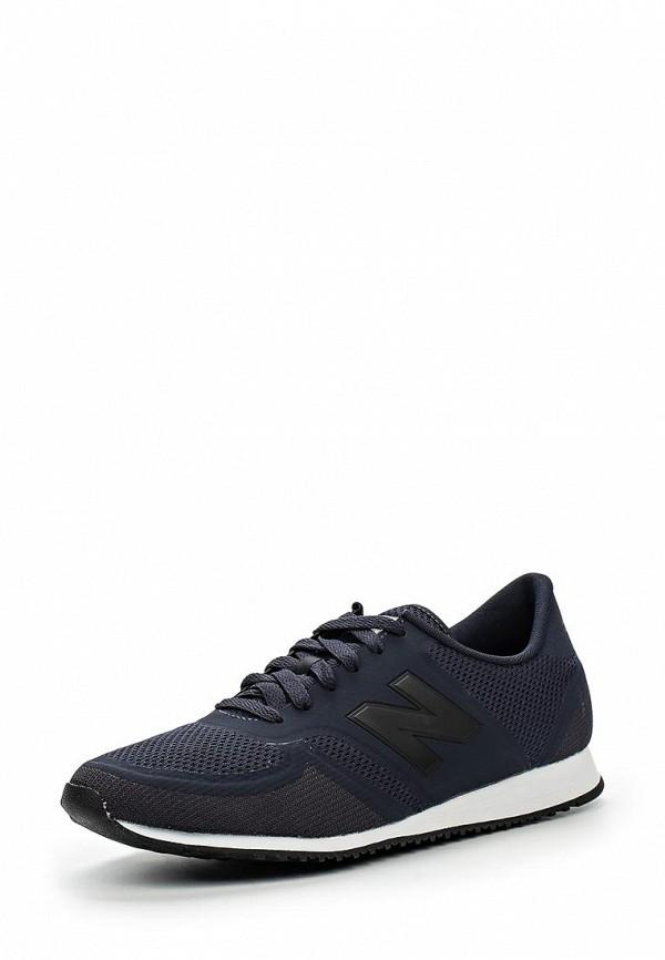 Мужские кроссовки New Balance U420DAN