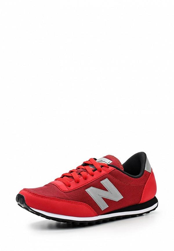 Мужские кроссовки New Balance U410RR