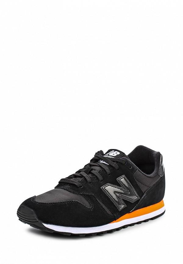 Женские кроссовки New Balance ML373MB