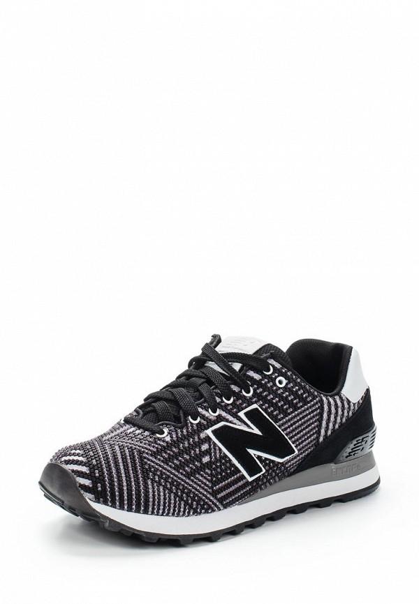 Кроссовки New Balance New Balance NE007AWABGW5 new