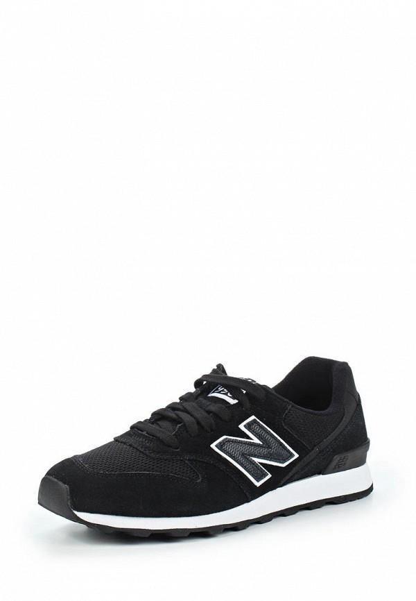 Кроссовки New Balance New Balance NE007AWAGGS4 new