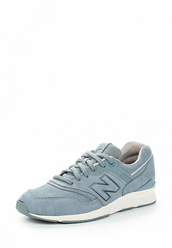 Кроссовки New Balance New Balance NE007AWAOYN0 кроссовки new balance new balance ne007awxir90