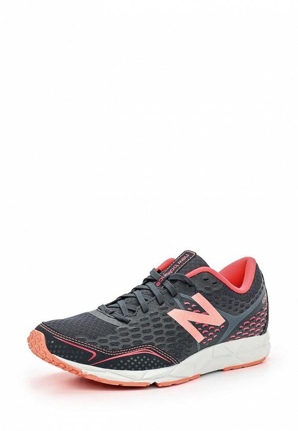 good shoes for men  Marks amp Spencer