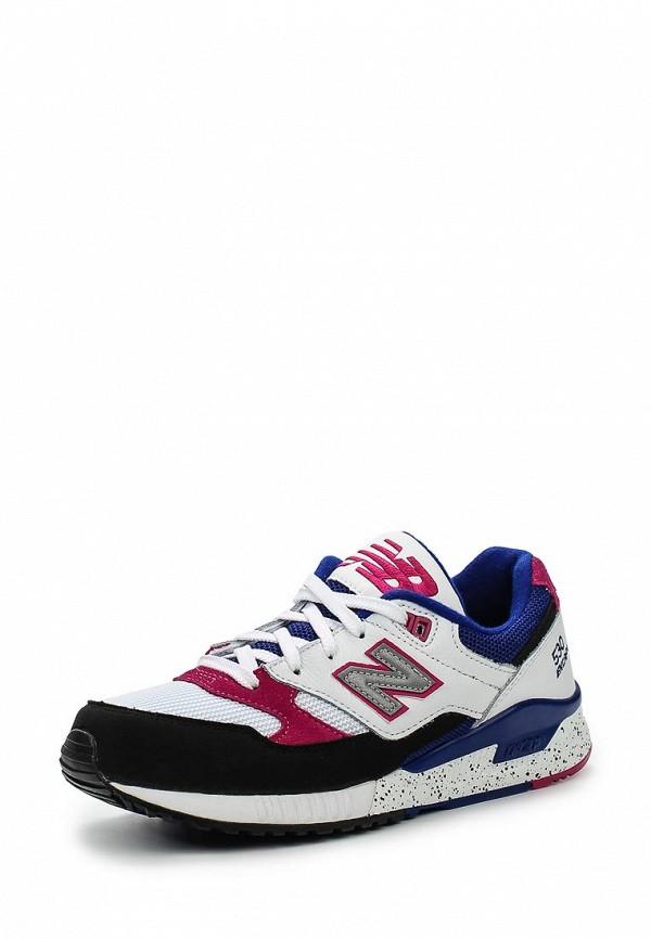 Женские кроссовки New Balance W530PSA