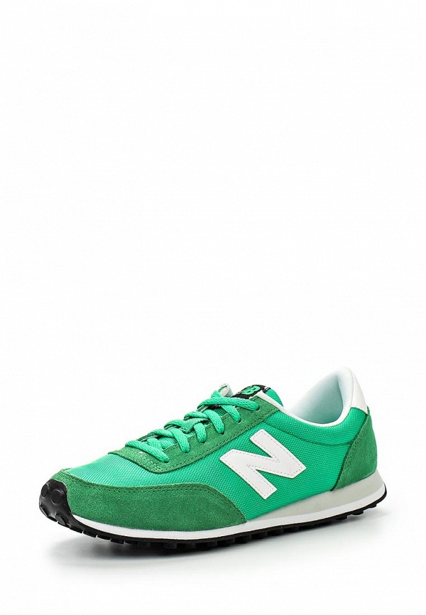 Кроссовки New Balance WL410 Vitamin