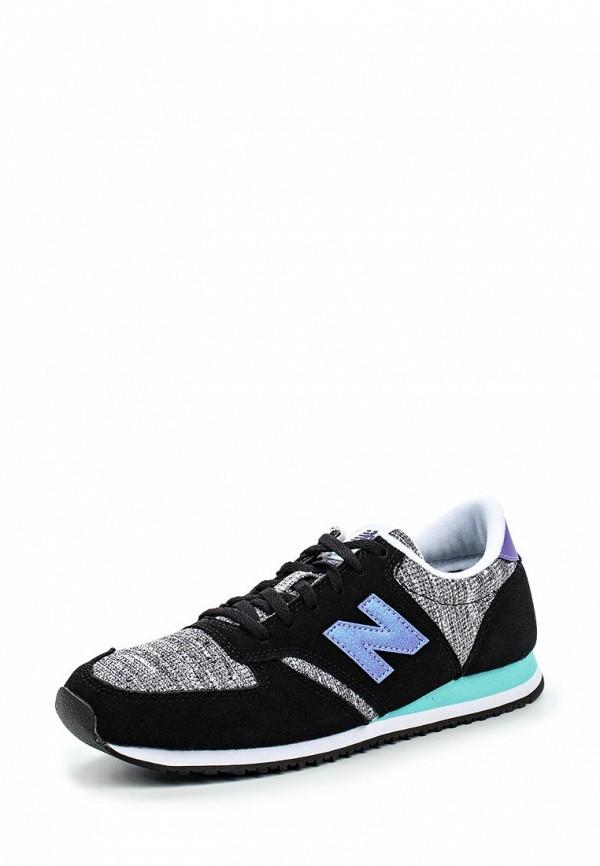 Женские кроссовки New Balance WL420KIC