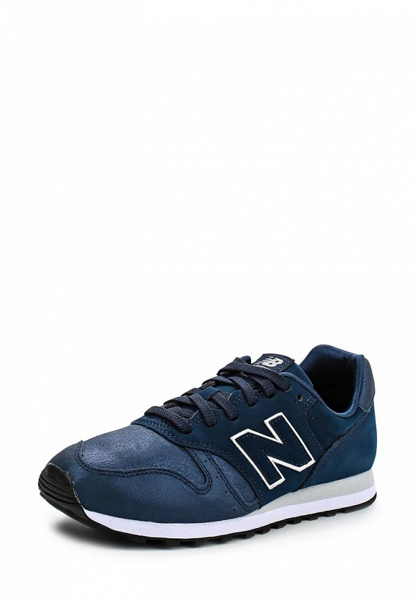 Женские кроссовки New Balance WL373NS