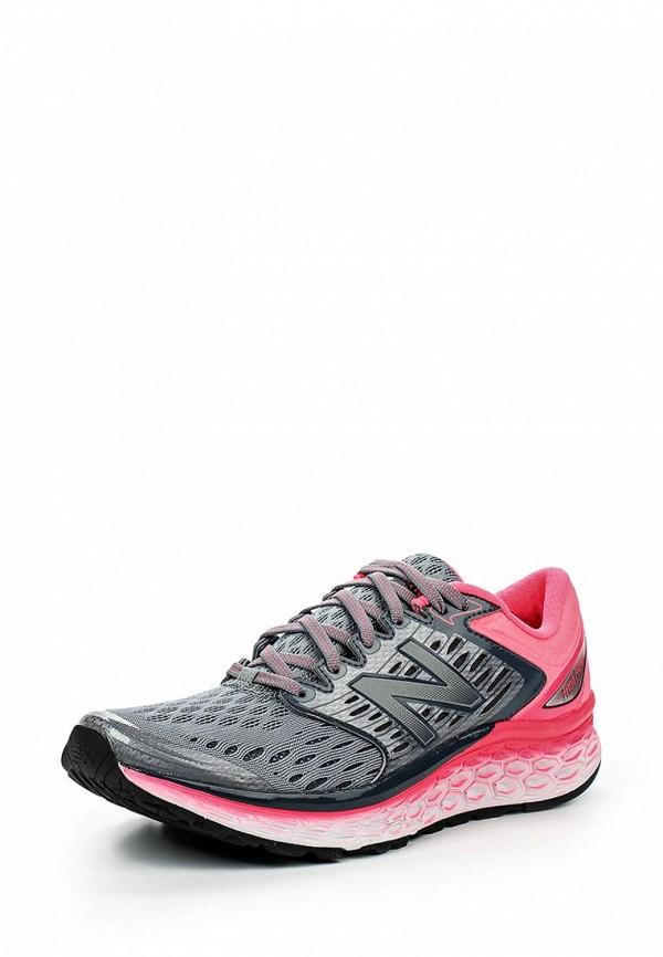 Женские кроссовки New Balance W1080SP6