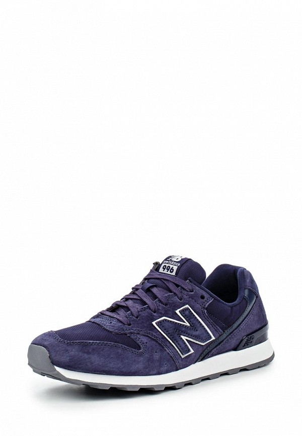 Кроссовки New Balance New Balance NE007AWPEH81 new balance футболка chiks