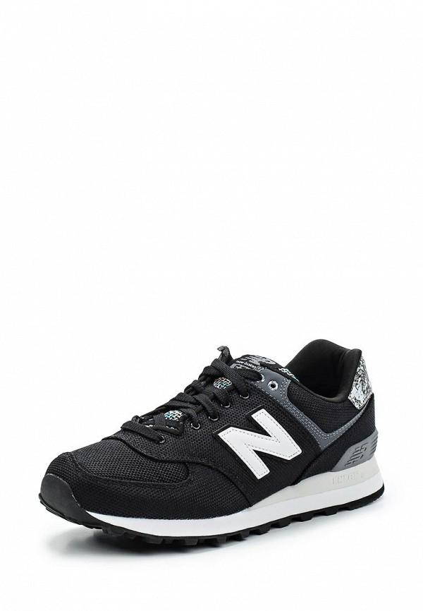 Кроссовки New Balance New Balance NE007AWUNZ38 new balance штаны