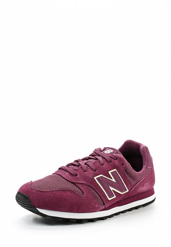 Кроссовки New Balance New Balance NE007AWUNZ43 new balance футболка chiks