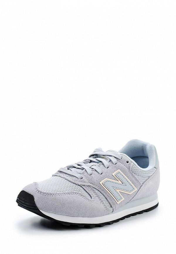 где купить Кроссовки New Balance New Balance NE007AWUNZ44 по лучшей цене