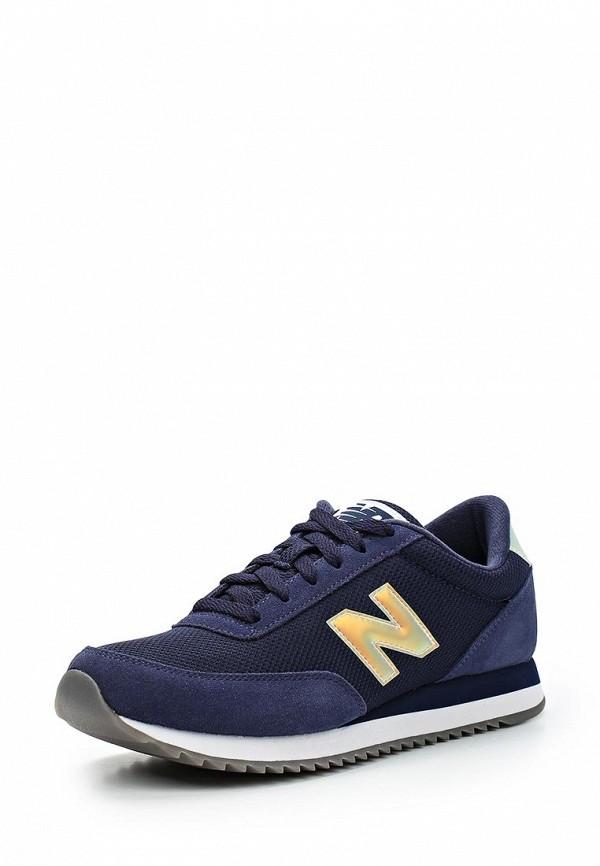 Кроссовки New Balance New Balance NE007AWUNZ99 new balance футболка chiks