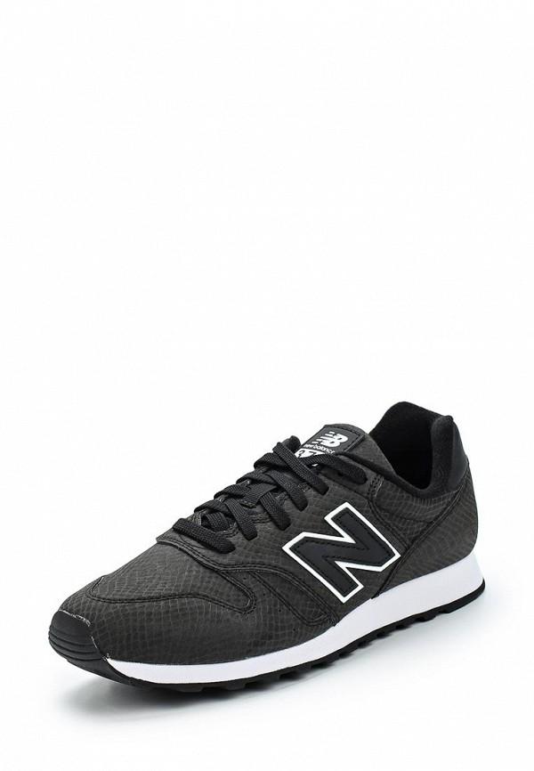 Кроссовки New Balance New Balance NE007AWUOA11 new