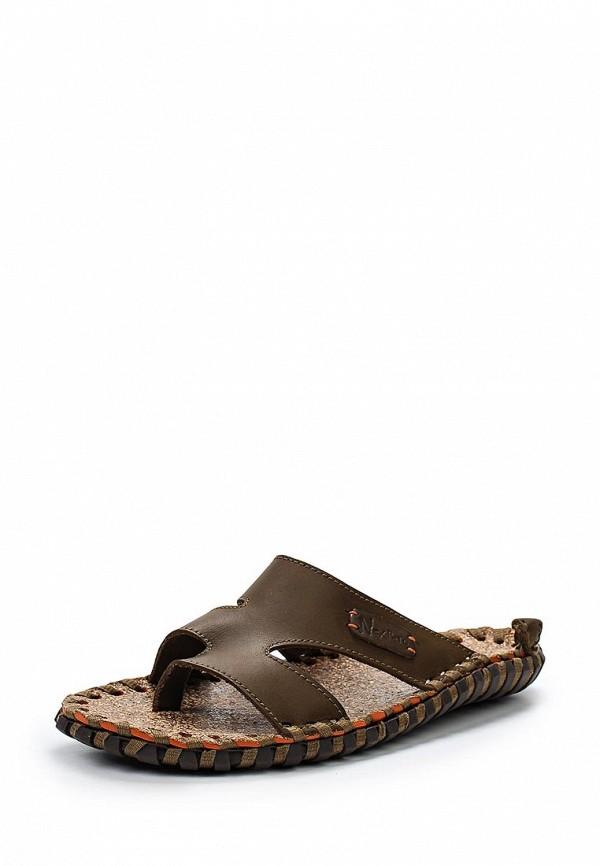 Мужские сандалии NexPero 1311-01-10-02