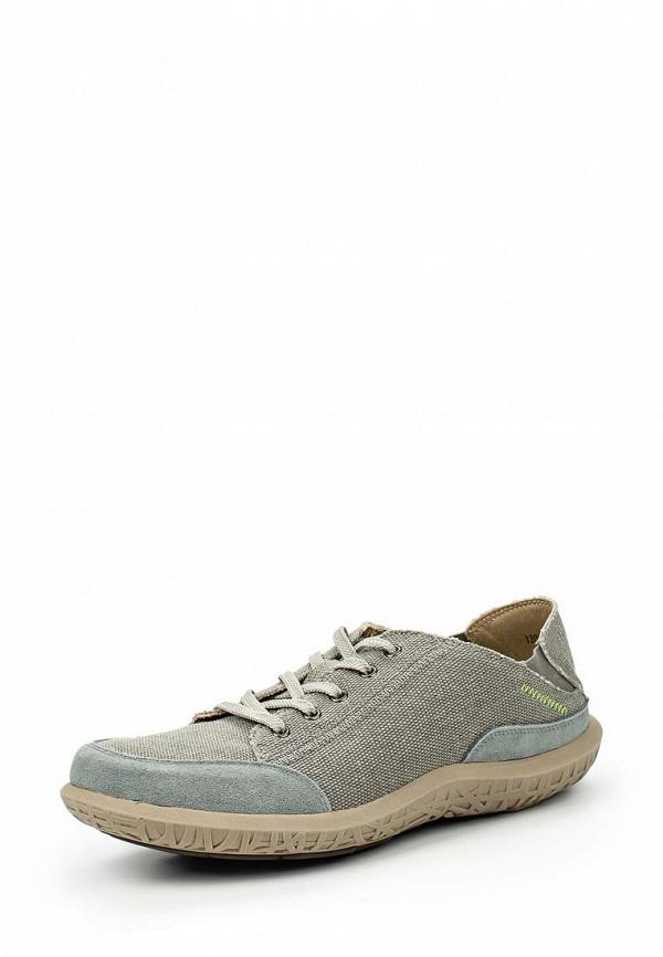 Мужские кроссовки NexPero 1305-05-01-25
