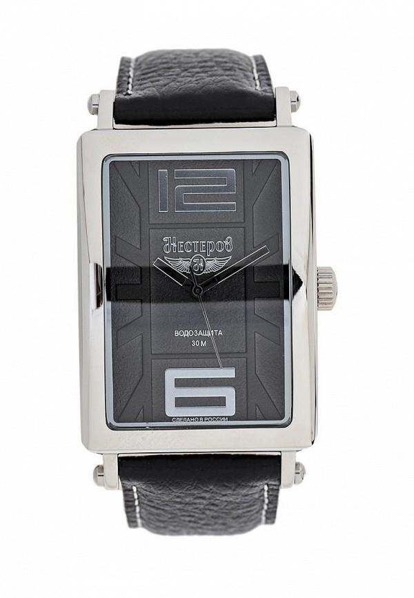 Часы Нестеров H0264A02-05E
