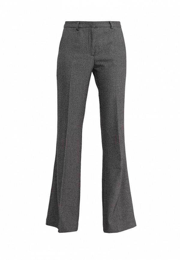 Женские широкие и расклешенные брюки NewLily ALEXIO