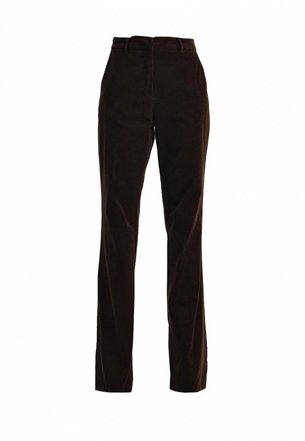 Женские широкие и расклешенные брюки NewLily NICOLAS
