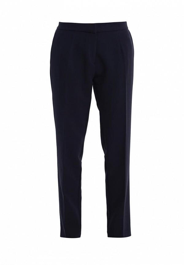 Женские зауженные брюки NewLily FABIEN