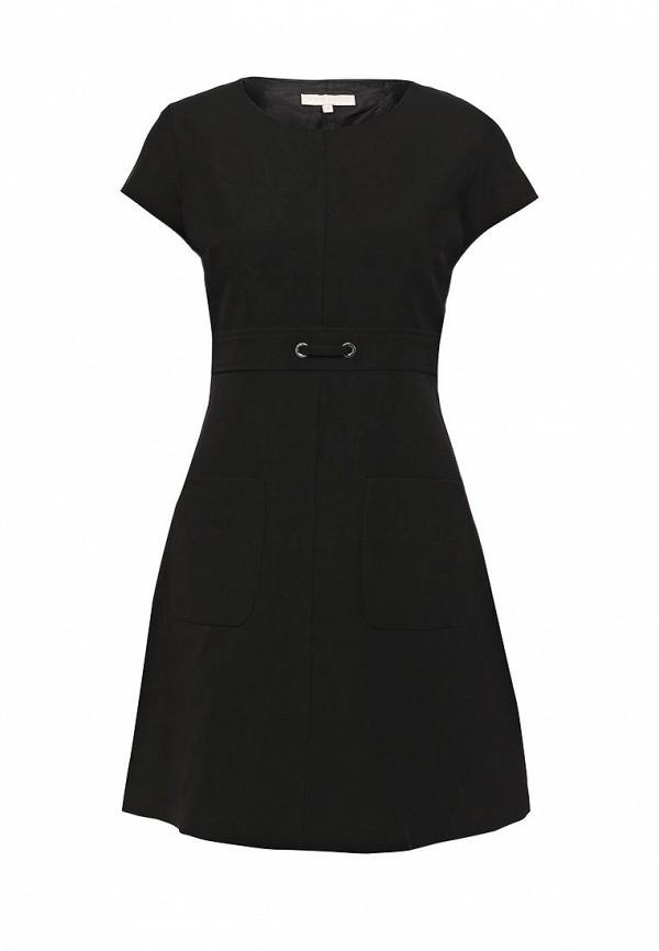 Платье-миди NewLily ADELINE