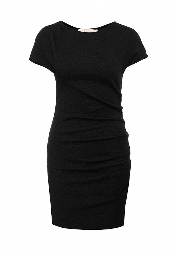 Платье-мини NewLily AURELE