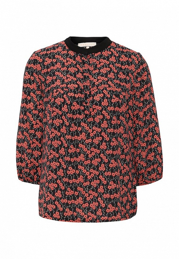 Блуза NewLily FANNY