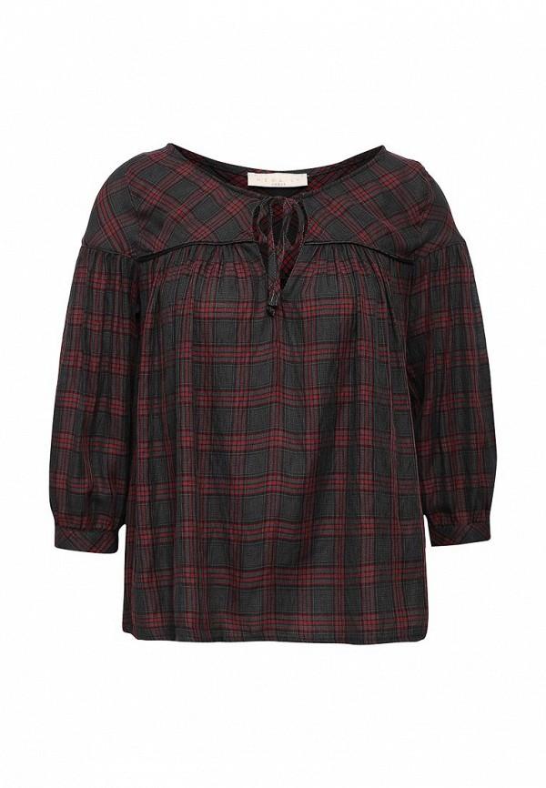 Блуза NewLily NINON