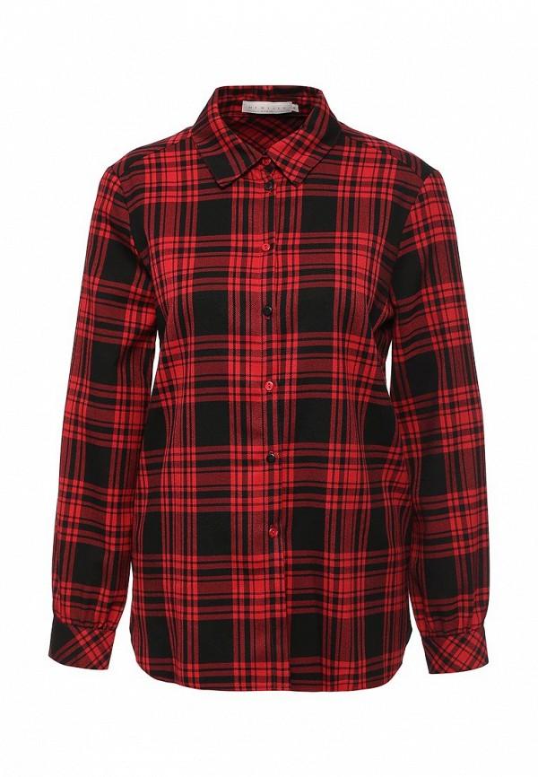 Рубашка NewLily FLORIANE