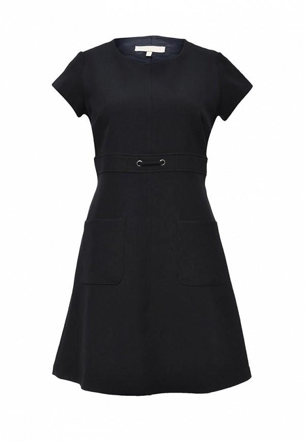 Повседневное платье NewLily ADELINE