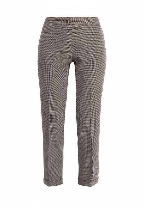 Женские широкие и расклешенные брюки NewLily DIDO