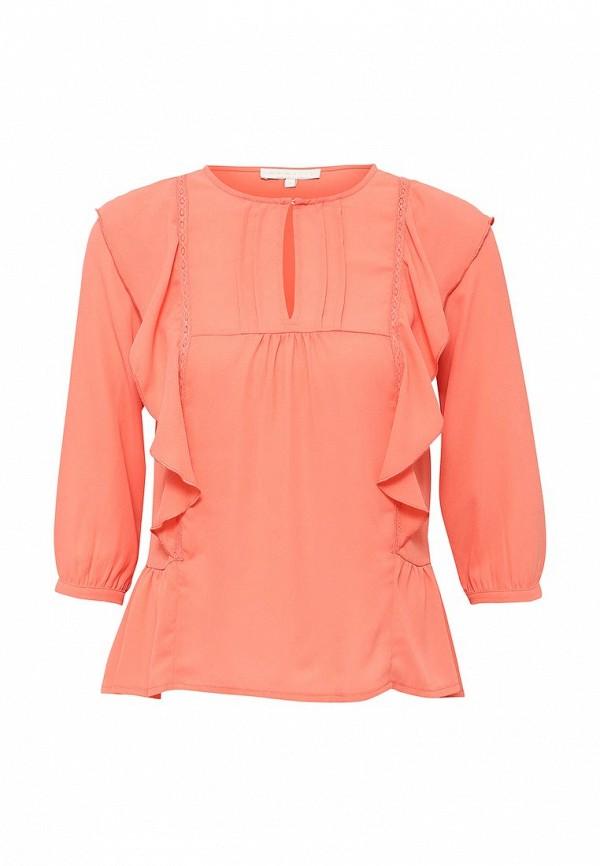 цены Блуза NewLily NewLily NE018EWPYG36