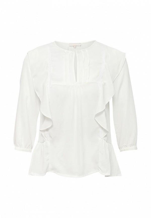 где купить Блуза NewLily NewLily NE018EWPYG37 дешево