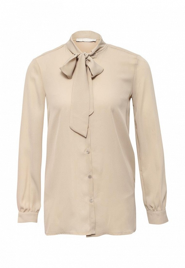 Блуза NewLily NewLily NE018EWPYG70