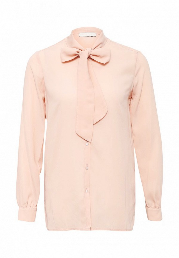 Блуза NewLily NewLily NE018EWPYG73 newlily imprime