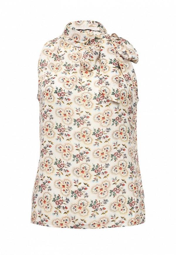 Блуза NewLily NewLily NE018EWQPO26