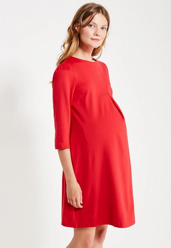 Фото Платье 40 недель. Купить с доставкой
