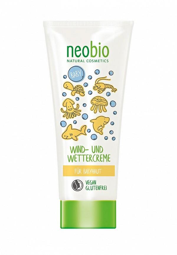Крем для лица Neobio Neobio NE022LKAZWF3 крем для рук neobio neobio ne022lwazwe8