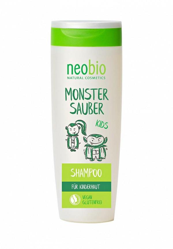 Шампунь Neobio Neobio NE022LKAZWF7 chto ne tak s android 7 0 dlia nexus 6p