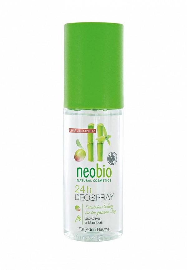 Дезодорант Neobio Neobio NE022LWAZWD7 chto ne tak s android 7 0 dlia nexus 6p