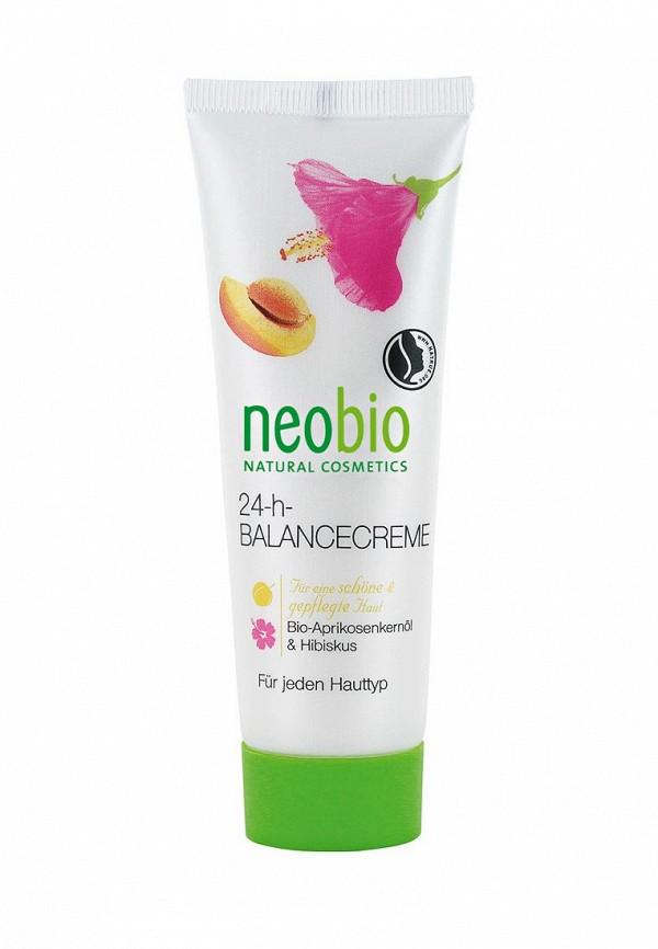 Крем для лица Neobio Neobio NE022LWAZWE7 крем для рук neobio neobio ne022lwazwe8