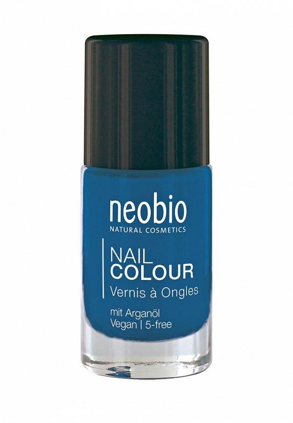 Лак для ногтей Neobio Neobio NE022LWAZWS4 лак для ногтей neobio neobio ne022lwazws1