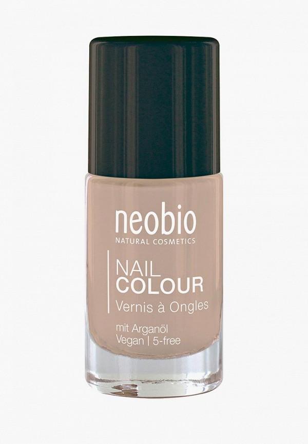 Лак для ногтей Neobio Neobio NE022LWCOZ91 neobio корректирующий карандаш 01 идеально бежевый