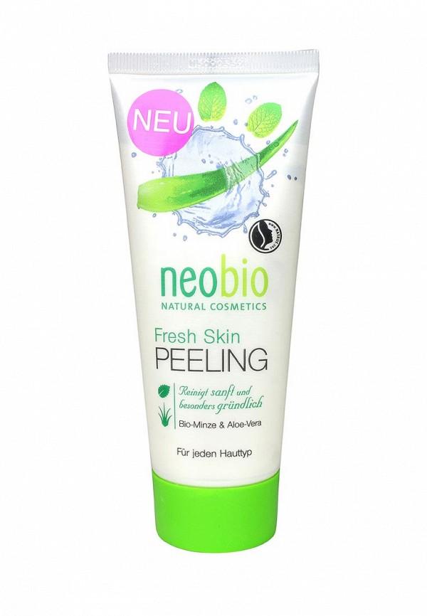 Пилинг для лица Neobio Neobio NE022LWDEX17 крем для рук neobio neobio ne022lwazwe8