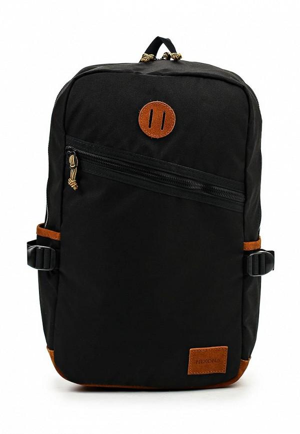 Городской рюкзак Nixon C2391
