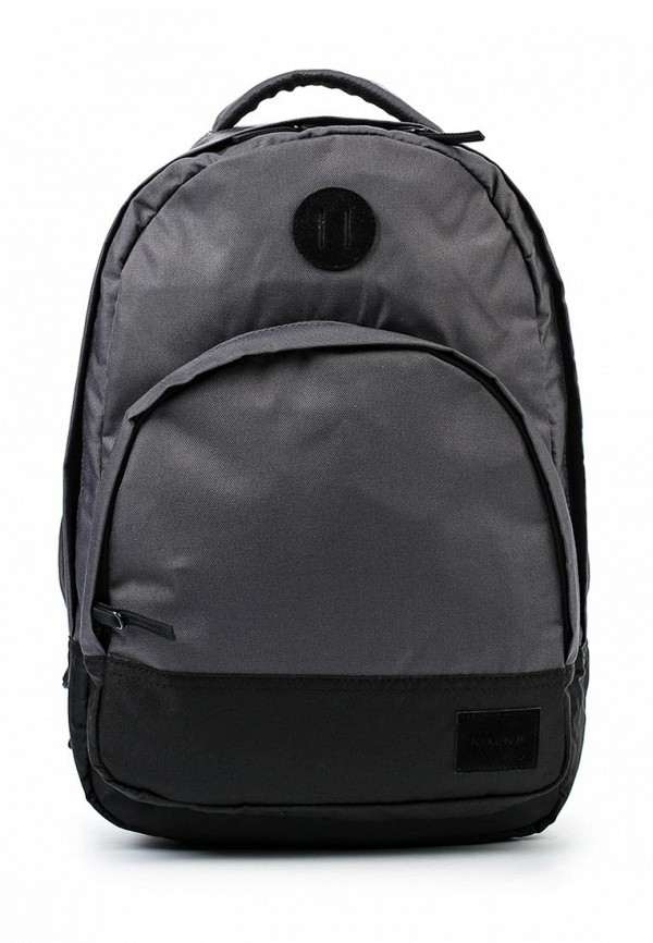 Городской рюкзак Nixon C2189